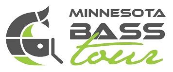 MBT_Logo