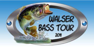 WBT_Logo_2011