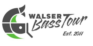Walser_Logo_w_2011
