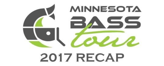 2017 End of Season Recap