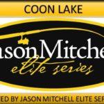 Pre-Tournament: Coon Lake