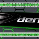 Pre-Tournament: Lake Minnetonka
