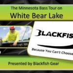 Pre-Tournament: White Bear Lake