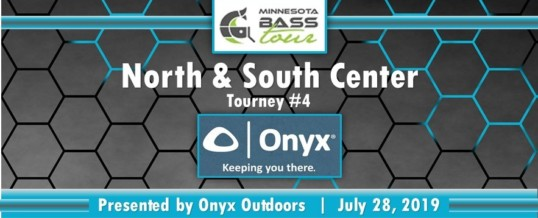 Pre-Tournament: North & South Center