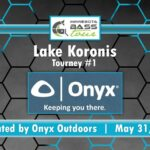 Pre-Tournament: Lake Koronis