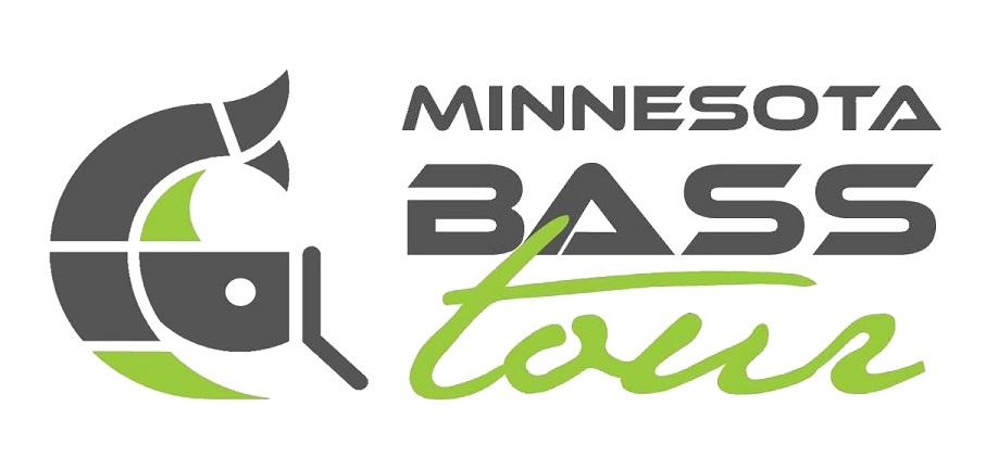 Home | The Minnesota Bass Tour